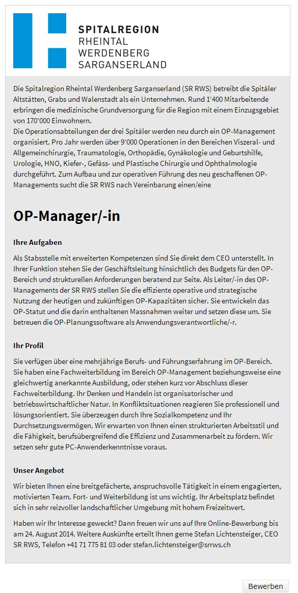 op-manager-in