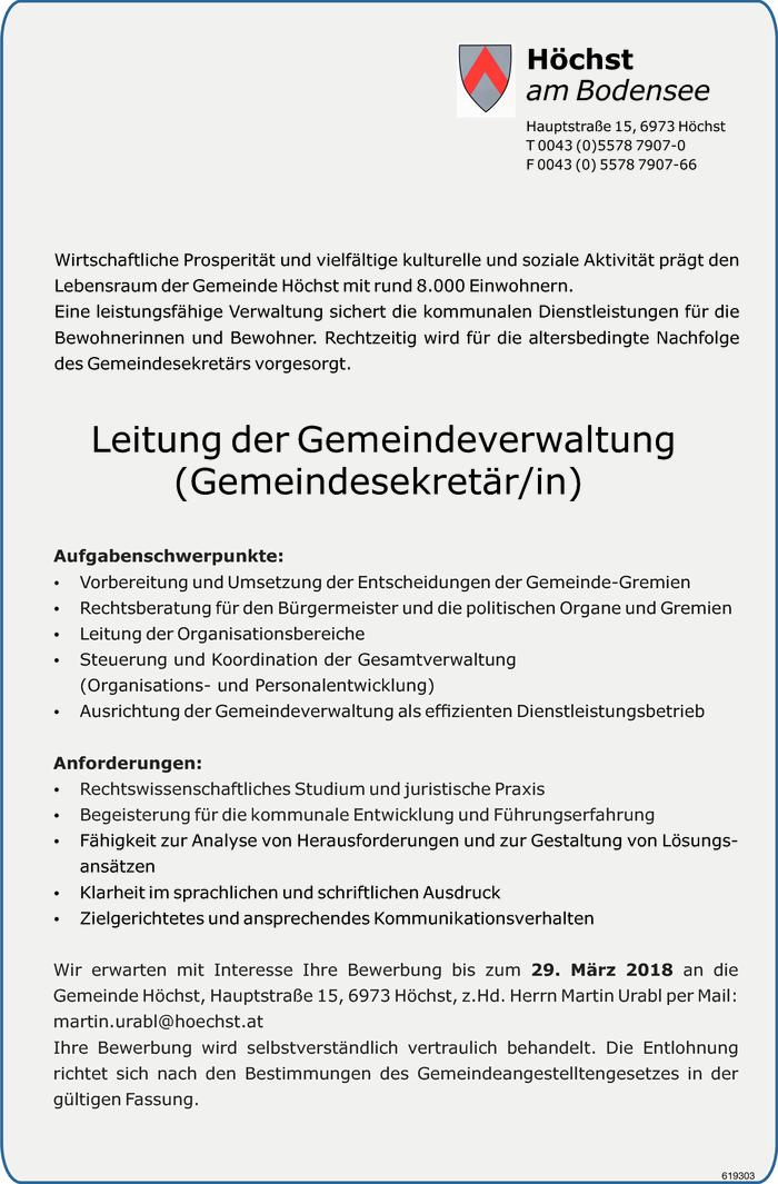 Niedlich Online Lebenslauf Vorbereitung Ideen - Entry Level Resume ...