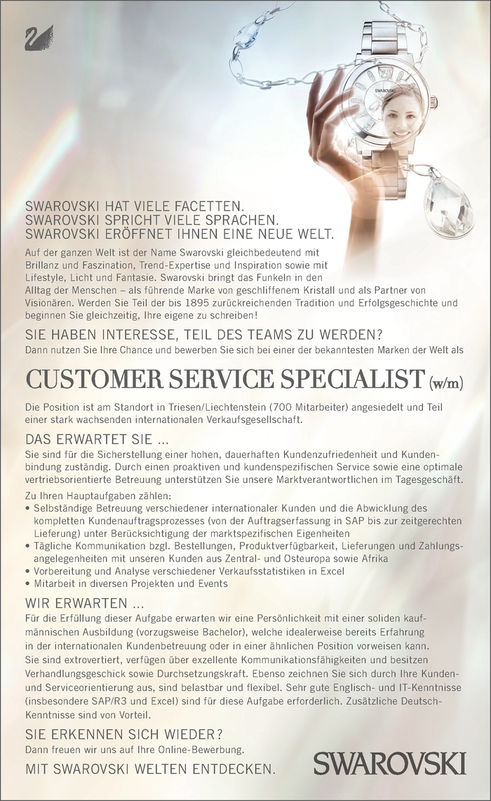 customer-service-specialist-fm