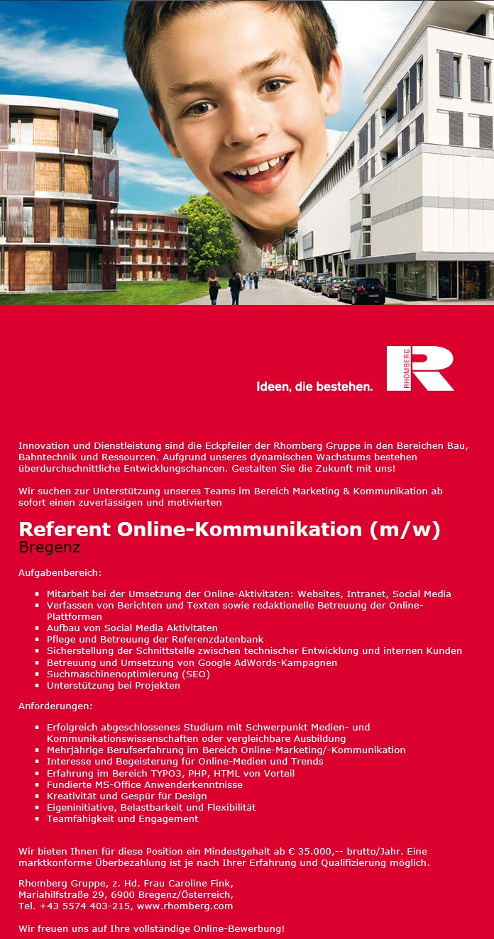 referent-online-kommunikation-mw