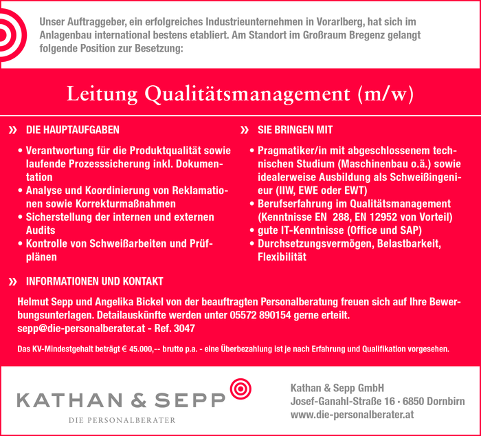 leitung-qualitatsmanagement-mw