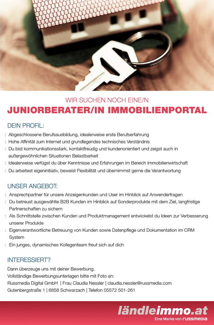 juniorberaterin-immobilienportal