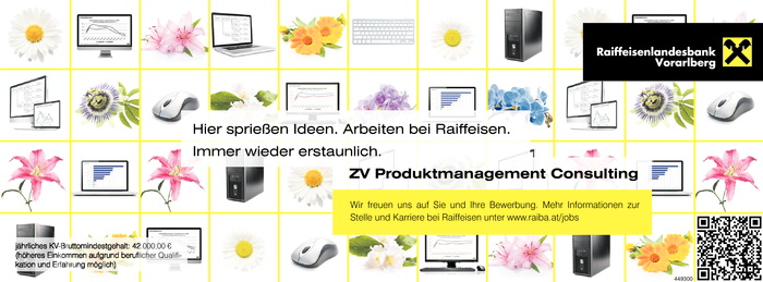zv-produktmanagement-consulting