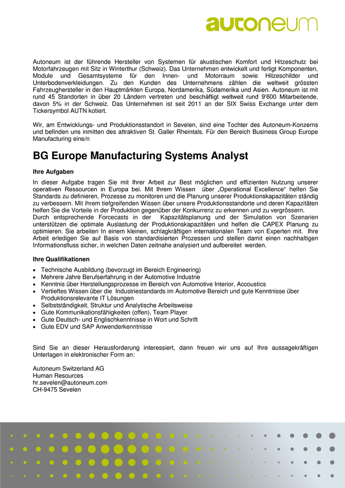 bg-europe-manufacturing-systems-analyst