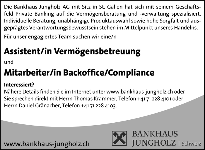 assistentin-backofficecompliance
