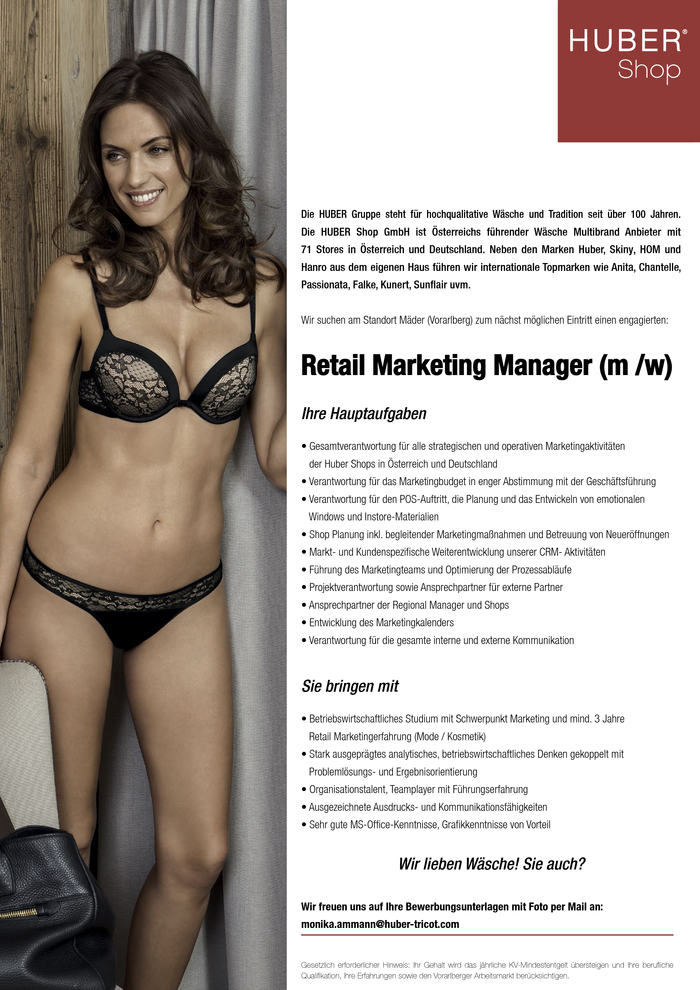 retail-marketing-manager-m-w
