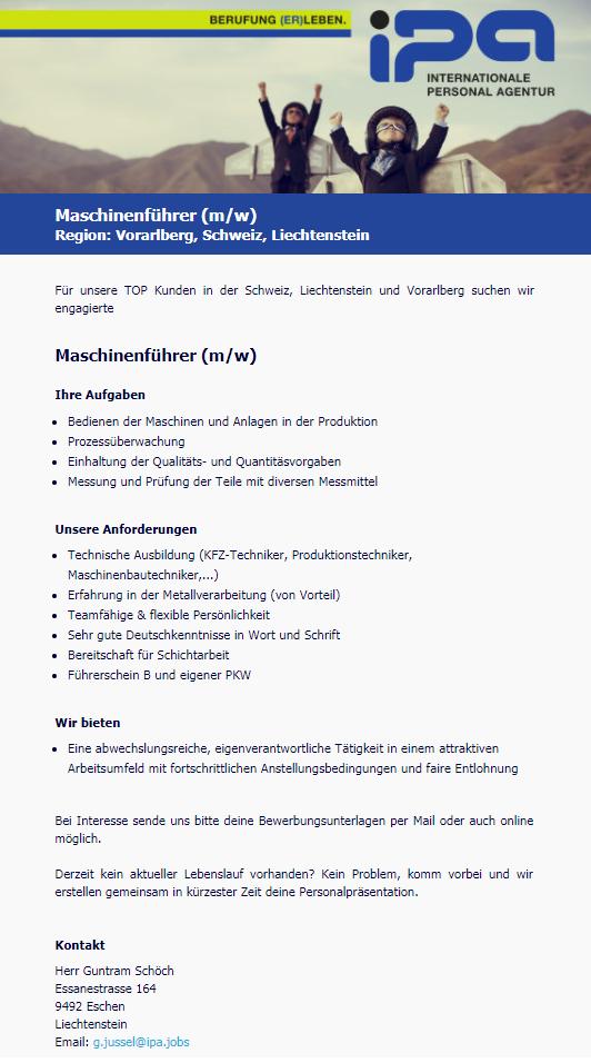 Groß Gewächshaus Management Lebenslauf Bilder - Bilder für das ...