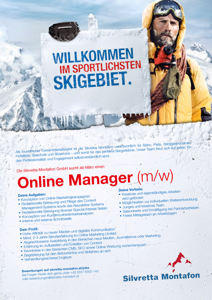 online-manager-mw