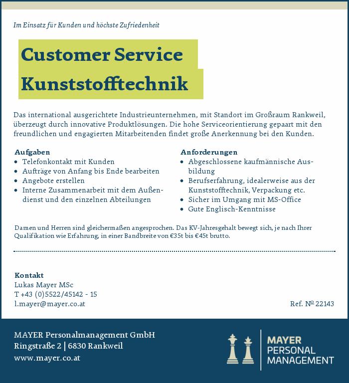 Famous Kunsttechnik Lebenslauf Model - FORTSETZUNG ARBEITSBLATT ...