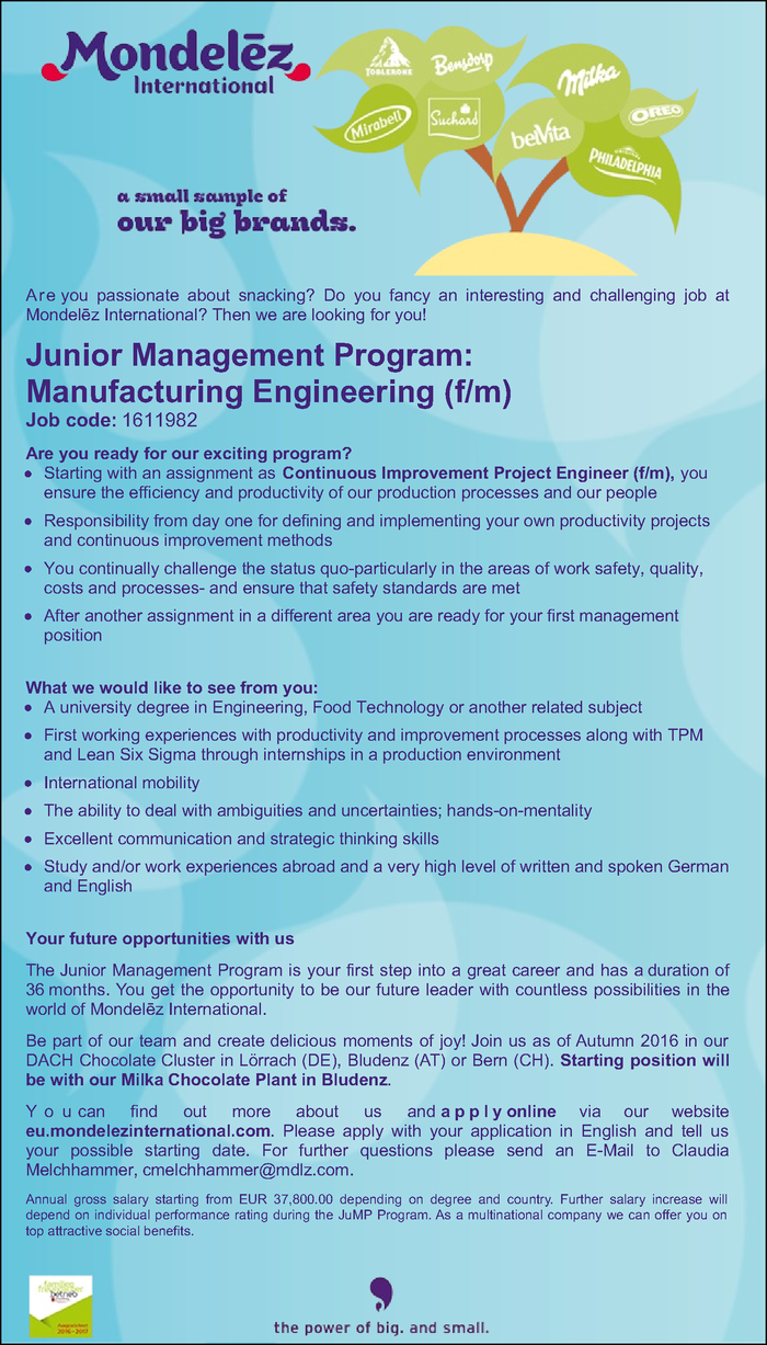 junior-management-program-manufacturing-engineering-fm