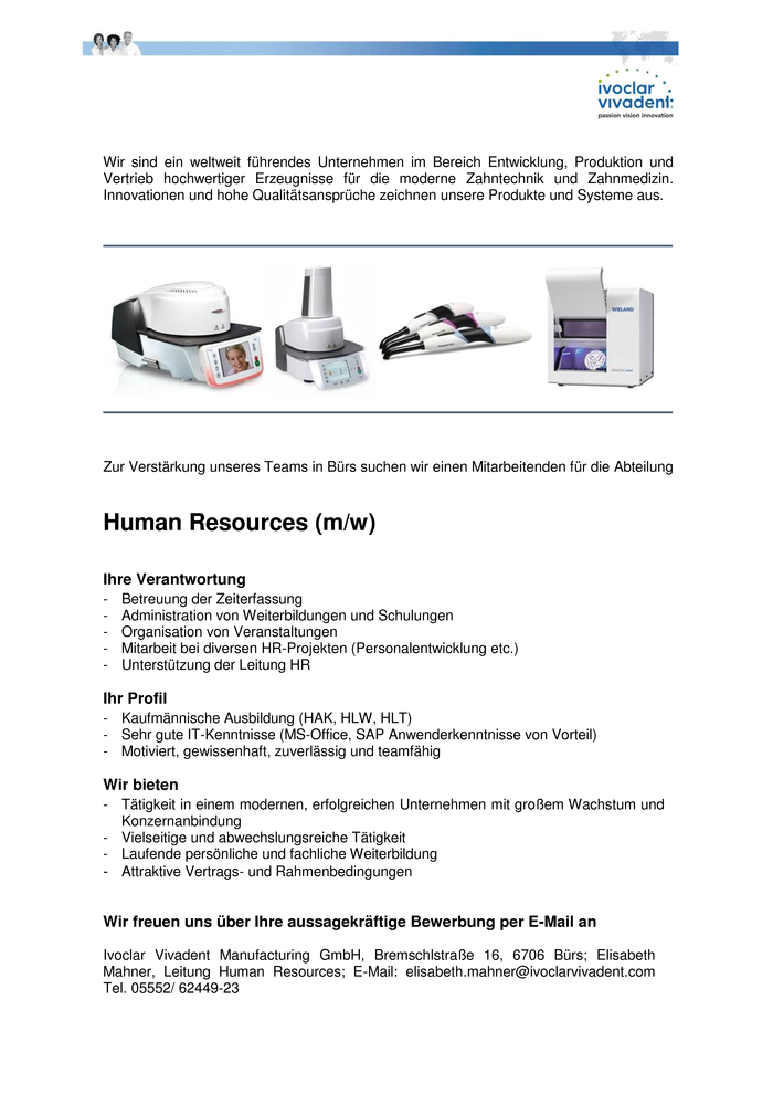human-resources-mw