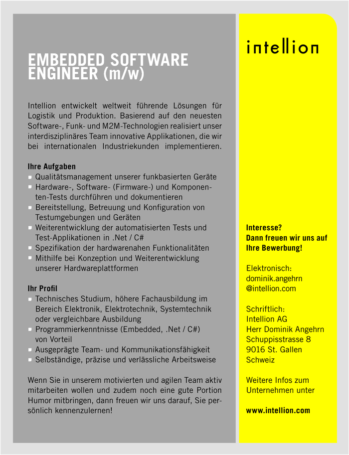embedded-software-engineer-mw