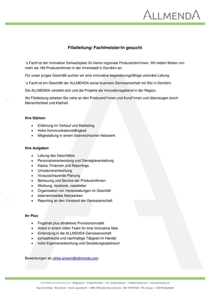 Groß Beispiel Lebenslauf Für Verkaufsassistent Job Galerie ...