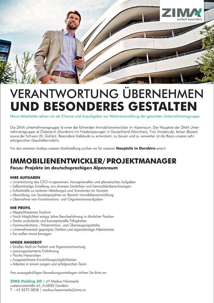 immobilienentwickler-projektmanager