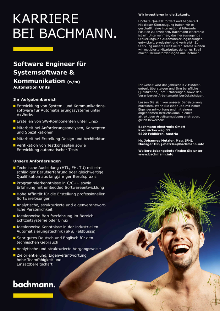 software-engineer-fur-systemsoftware-kommunikation-wm