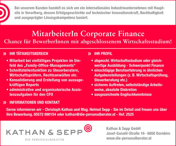 mitarbeiterin-corporate-finance