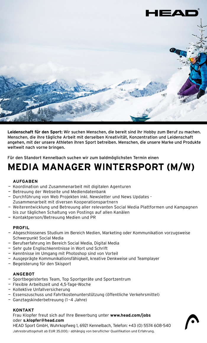 media-manager-wintersport-mw