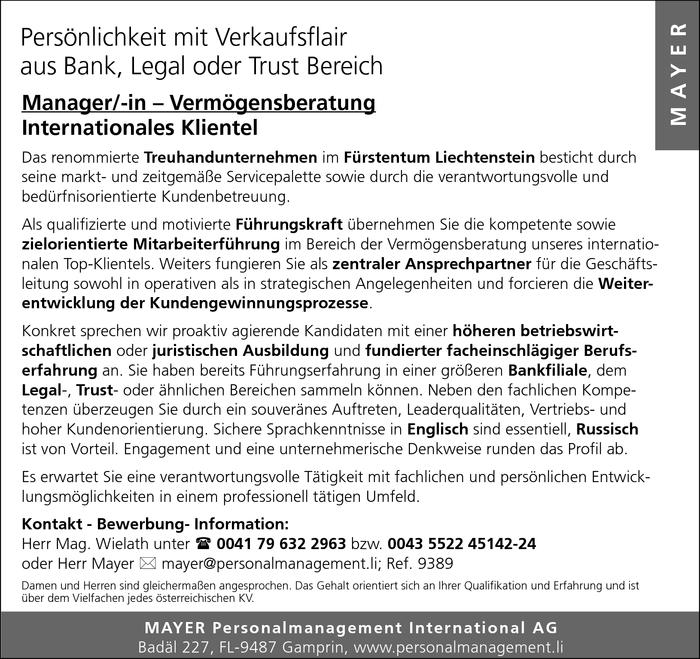 manager-in-vermogensberatung