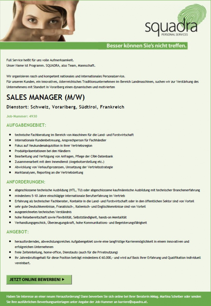 sales-manager-mw