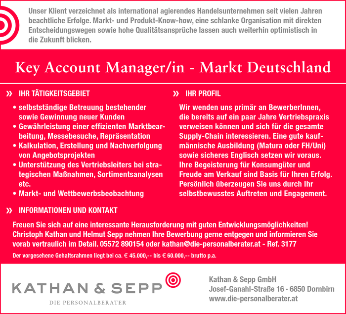 key-account-managerin-markt-deutschland