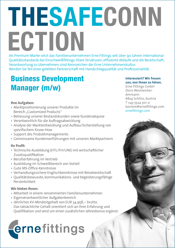 business-development-manager-mw