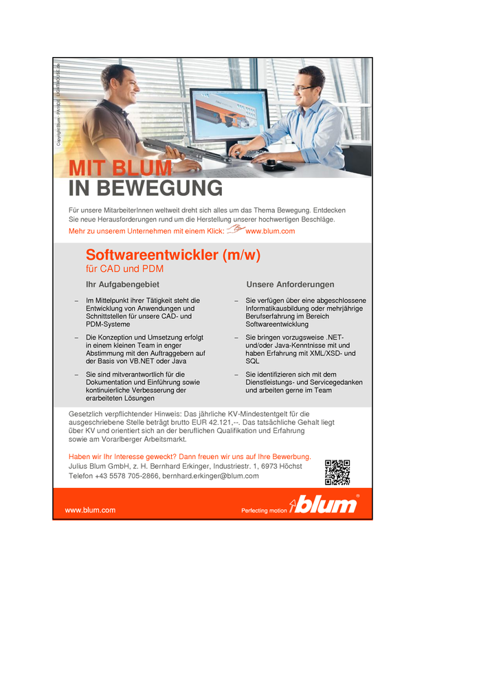 softwareentwickler-mw-fur-cad-und-pdm