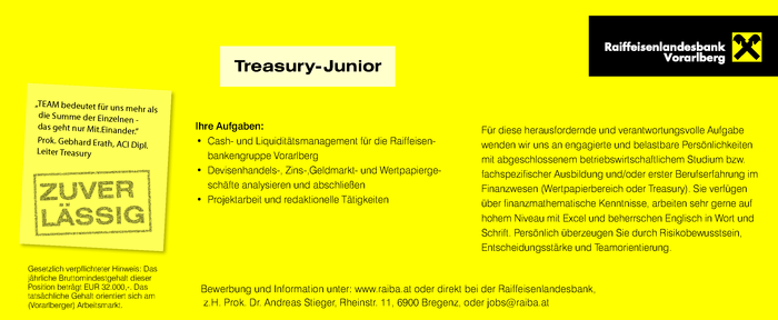 treasury-junior-in-der-raiffeisenlandesbank-in-bregenz