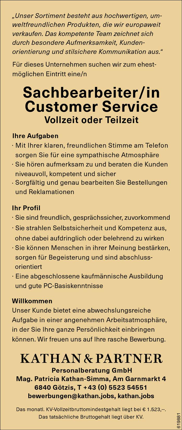 Gemütlich Schreiben Sie Einen Guten Lebenslauf Proben Galerie ...