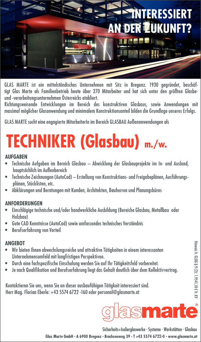 techniker-glasbau-mw