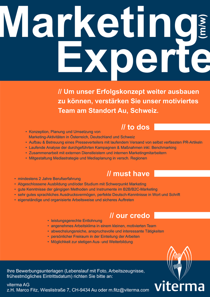 marketing-experte-mw