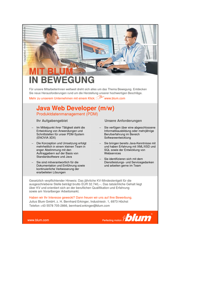 java-web-developer-mw-produktdatenmanagement-pdm