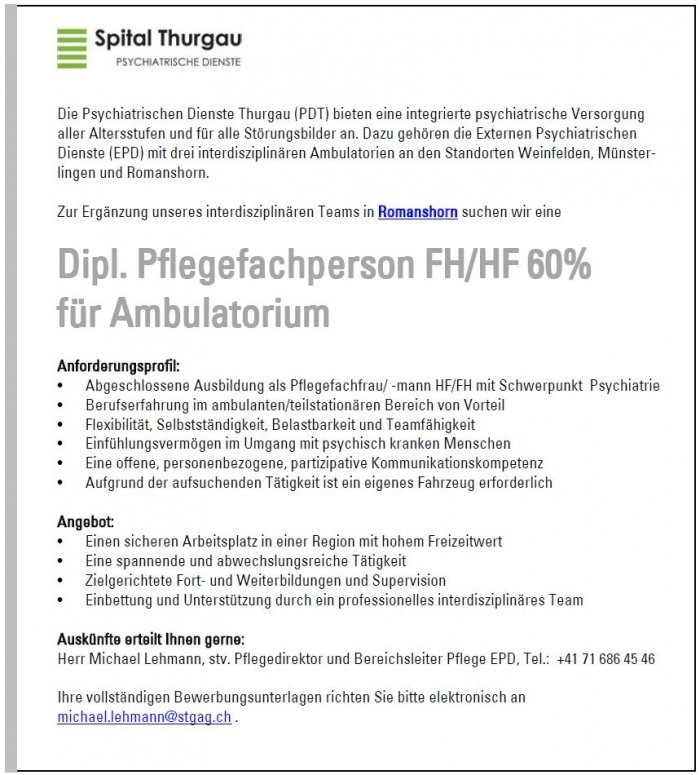dipl-pflegefachperson-fhhf-60