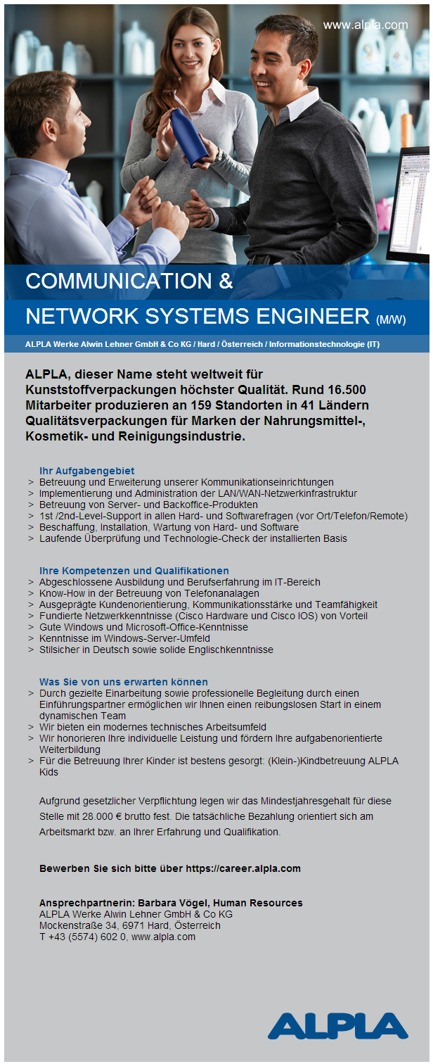 communication-network-systems-engineer-mw