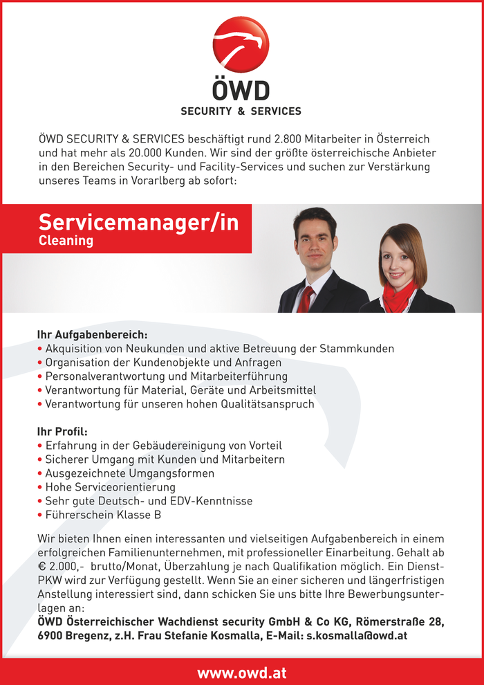 servicemanager-cleaning-ab-sofort-gesucht