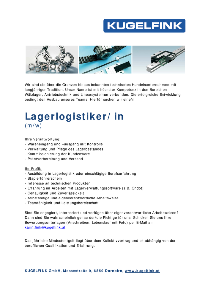 lager-logistiker-mw