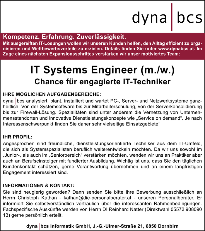 it-systems-engineer-mw
