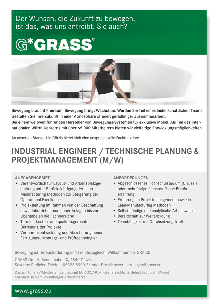 industrial-engineer-technische-planung-projektmanagement-mw