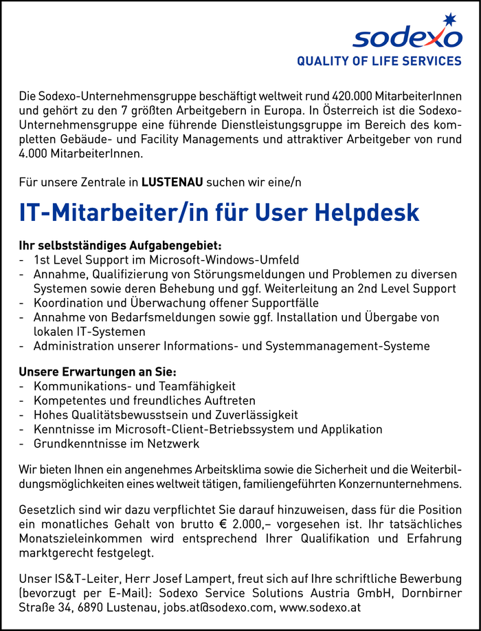 it-mitarbeiterin-fur-user-helpdesk