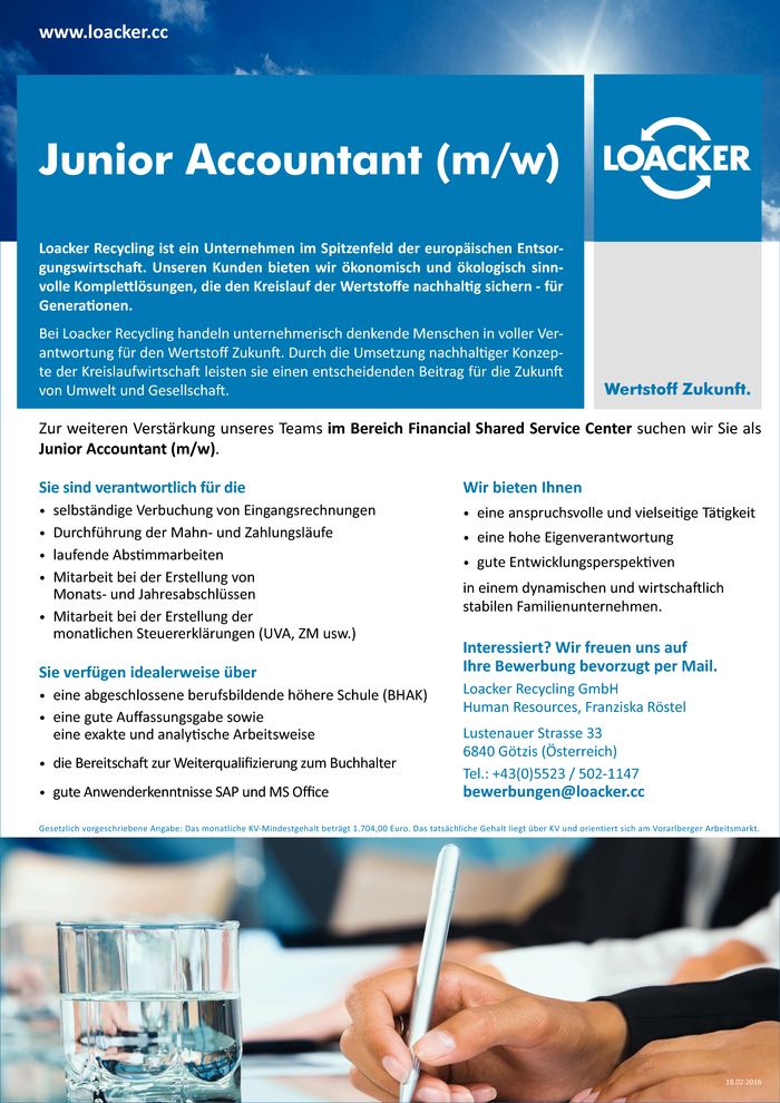 junior-accountant-mw