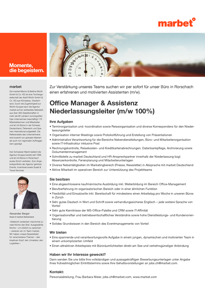office-manager-assistenz-niederlassungsleiter-mw-100