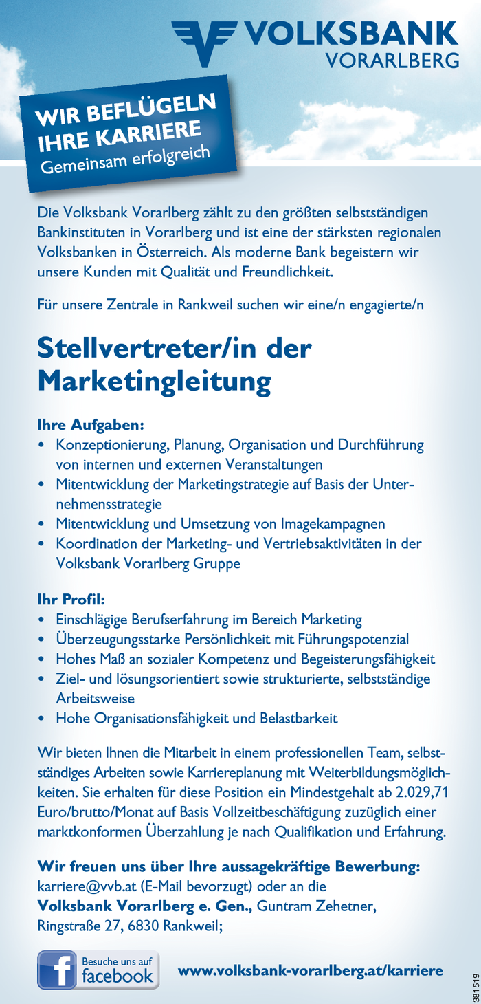 stellvertreterin-der-marketingleitung