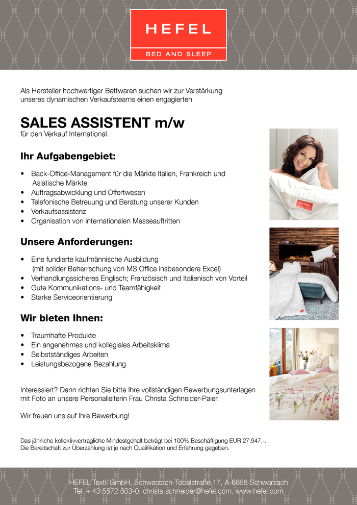 sales-assistent-mw
