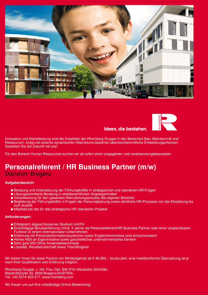 personalreferent-hr-business-partner-mw