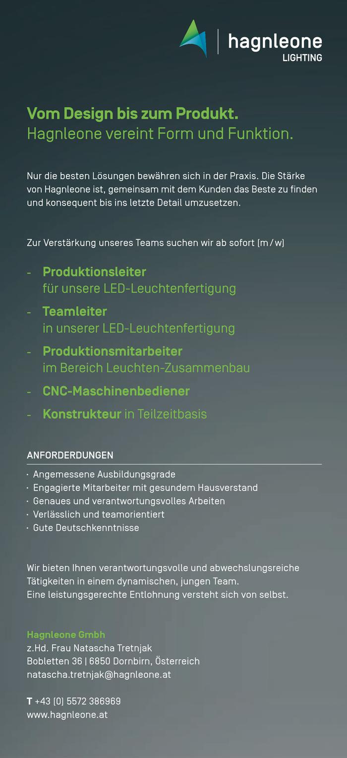 Großartig Cnc Maschinenbediener Lebenslaufformat Zeitgenössisch ...