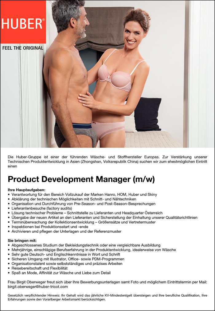 product-development-manager-mw