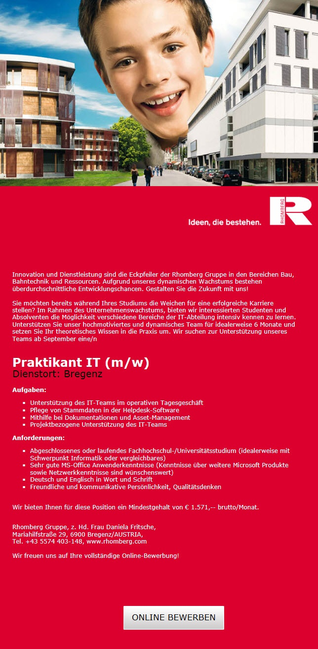 praktikant-it-mw