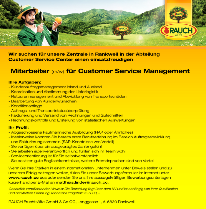 customer-service-management