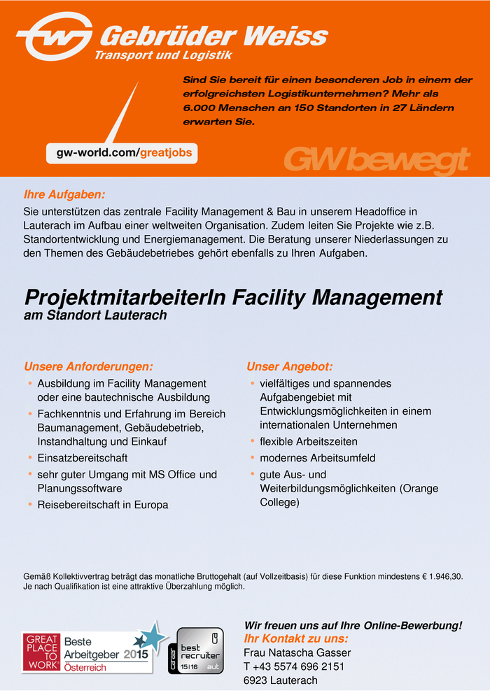 projektmitarbeiterin-facility-management-mw
