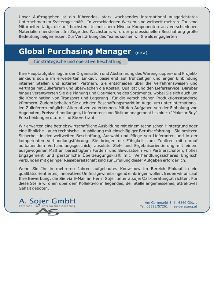 global-purchasing-manager-mw