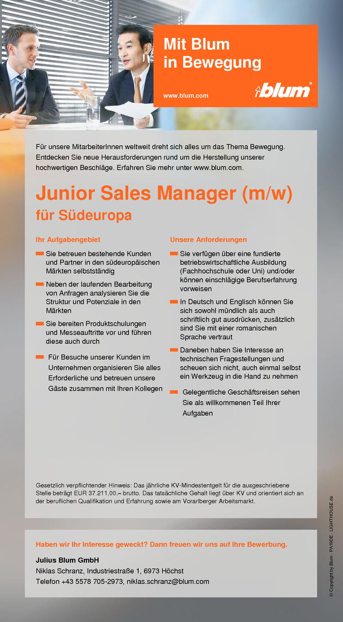 junior-sales-manager-sudeuropa-mw